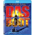 Das Boot (Director's Cut)(Blu-Ray)
