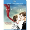 Restless (Blu-Ray+ DVD)