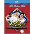 League of Their Own, A (Blu-Ray)