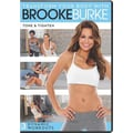 Transform Your Body with Brooke Burke: Tone & Tighten