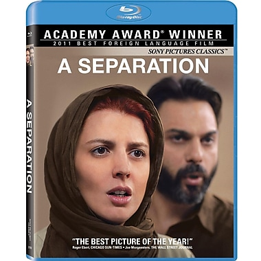 Separation, A (Blu-Ray)