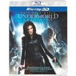 Underworld: Awakening 3D (Blu-Ray + Digital Copy)