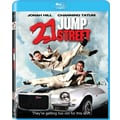 21 Jump Street (Blu-Ray + Digital Copy)