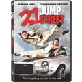 21 Jump Street (w/Digital Copy)