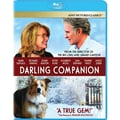 Darling Companion (Blu-Ra)
