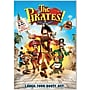 Pirates! Band of Misfits (DVD + Digital Copy)