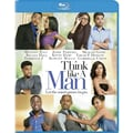 Think Like a Man (Blu-Ray + Digital Copy)