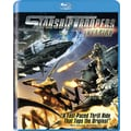 Starship Troopers 2: Invasion (Blu-Ray)