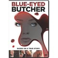 Blue Eyed Butcher