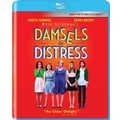 Damsels in Distress (Blu-Ray)
