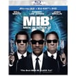 Men in Black 3 3D (Blu-Ray + DVD + Digital Copy)