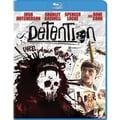 Detention (Blu-Ray)
