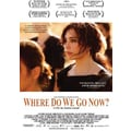 Where Do We Go Now? (Blu-Ray)