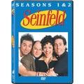 Seinfeld: Seasons 1 & 2