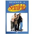 Seinfeld: Season 3