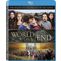 World Without End (Blu-Ray)