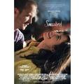 Smashed (Blu-Ray)