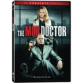Mob Doctor: Season 1