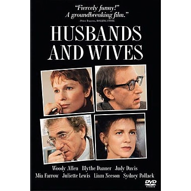 Husbands & Wives