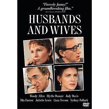 Husbands & Wives