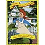 Anne of Green Gables: Animated Series: Volume 1