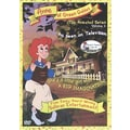 Anne of Green Gables: Animated Series: Volume 2