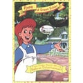 Anne of Green Gables: Animated Series: Volume 3
