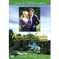Road to Avonlea: Seasons 1 & 2