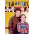 Wind at My Back: Season 3
