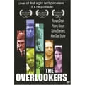 Overlookers, The
