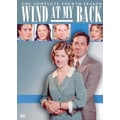 Wind at My Back: Season 4