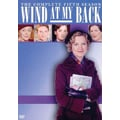 Wind at My Back: Season 5