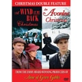 Wind at My Back Christmas / An Avonlea Christmas