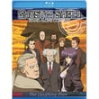 Ghost In The Shell: Laughing Man (Blu-Ray)