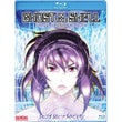 Ghost In The Shell: Solid State Society (Blu-Ray)
