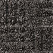 Apache Mills Gatekeeper Premium Entry Mats, 45 x 115 - Charcoal