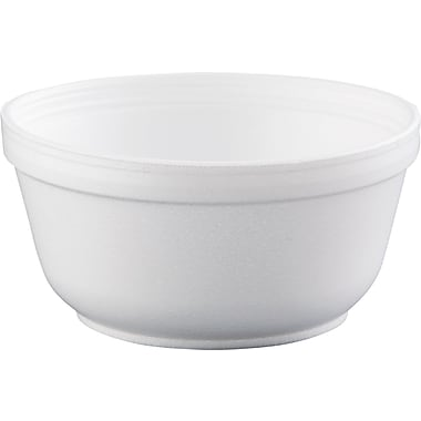 Dart® Bowl, 25 1/5in. x 16 4/5in. x 26 2/5in.