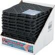Versa-Mat® Bar Shelf Liner, Black