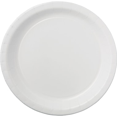 Hoffmaster® Dinnerware Plate, 18 3/8