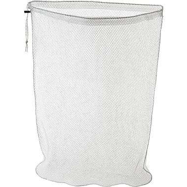 Rubbermaid® Premium Laundry Net, 36in. H x 24in. W x 24in. D
