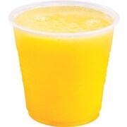 Dart® Conex® Cold Cup, Translucent, 10 oz., 2500/Case