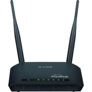 D-Link Wireless N300 Home Cloud Router