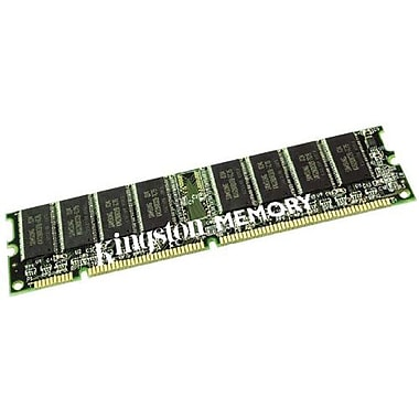 Kingston KTH-XW4300E/2G DDR2 (240-Pin DIMM) Memory Module, 2GB