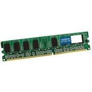 AddOn - Memory Upgrades AH058AA-AA DDR2 (240-Pin DIMM) Memory Module, 1GB
