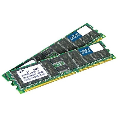 AddOn - Memory Upgrades AM667D2DFB5/8GKIT DDR2 (240-Pin FB-DIMM) Desktop Memory, 8GB