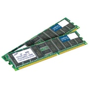 AddOn - Memory Upgrades AM667D2DFB5/8GKIT DDR2 (240-Pin FB-DIMM) Desktop Memory, 8GB