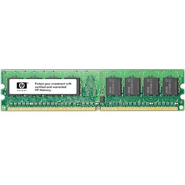 HP 461828-B21 DDR2 (240-Pin) FB-DIMM Memory Module, 4GB