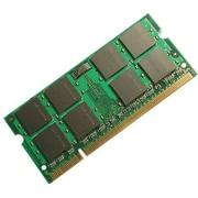 AddOn - Memory Upgrades MB412G/A-AA DDR2 (200-pin SO-DIMM) Memory Module, 2GB