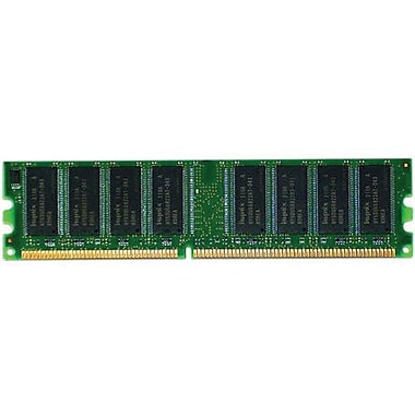 HP 500656-B21 DDR3 (240-Pin DIMM) Memory Module, 2GB