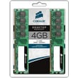 Corsair VS4GBKIT800D2 DDR2 (240-Pin DIMM) Memory Module, 4GB